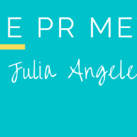The PR Method + Public Relations Consultation